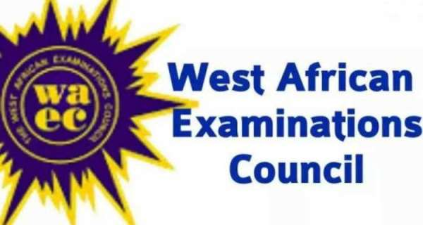 WAEC Examinations: Expect Massive Exam Malpractices and Failures