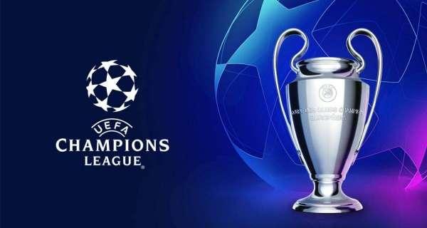 Bayern Munich make Spanish Giant Barcelona beg for Mercy.