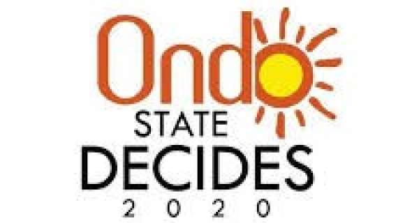 OndoDecides: Will PDP repeat the feat of victory as they did in Edo State?