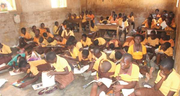 Nigeria: Where Intelligence, Excellence and Education Are Not Valued