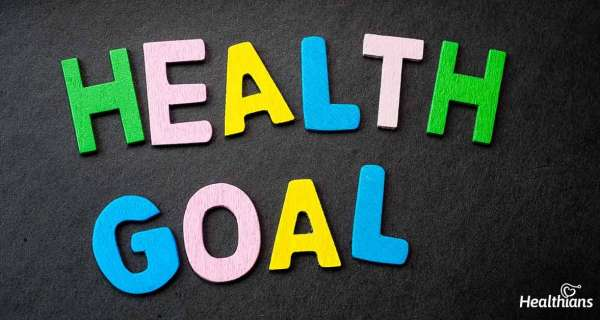 How to Achieve your Health Goals As a Realtor