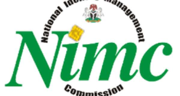 NIN Registration: A Distraction From the Real Problems