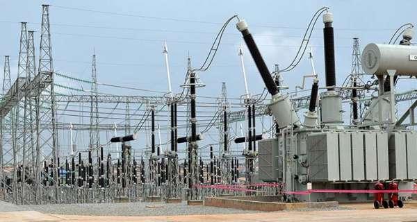 Despite Increase in Electricity Tariff, Nigeria still running Power Sharing Shifts